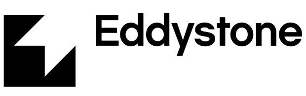 Bienvenue à Eddystone / DR