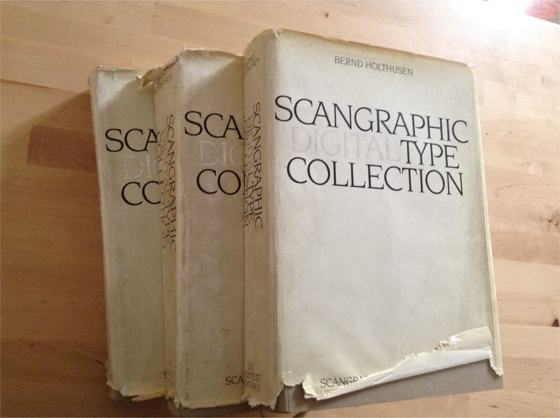 catalogues_scangraphic