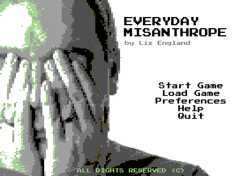 everyday_misanthrope