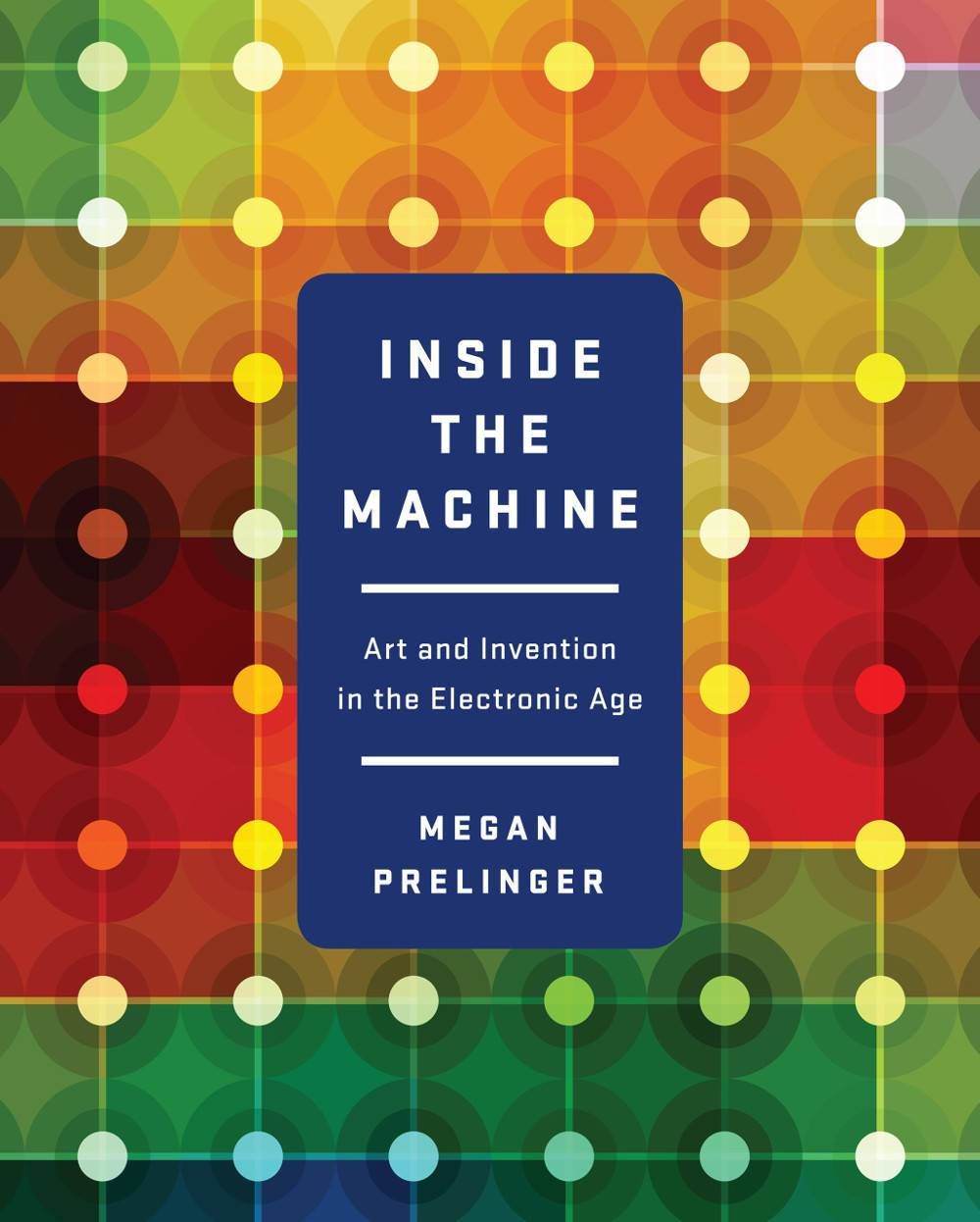 inside_the_machine