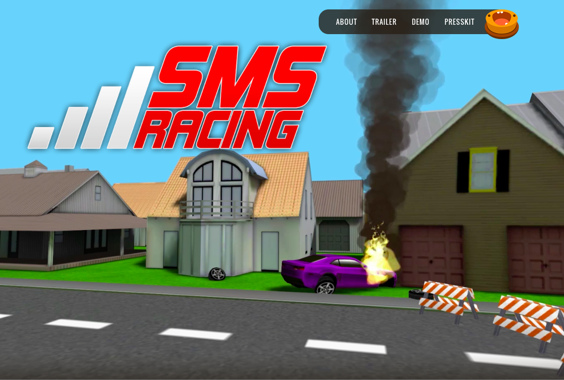 sms_racing