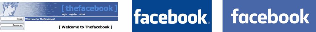facebook_logo_evolution