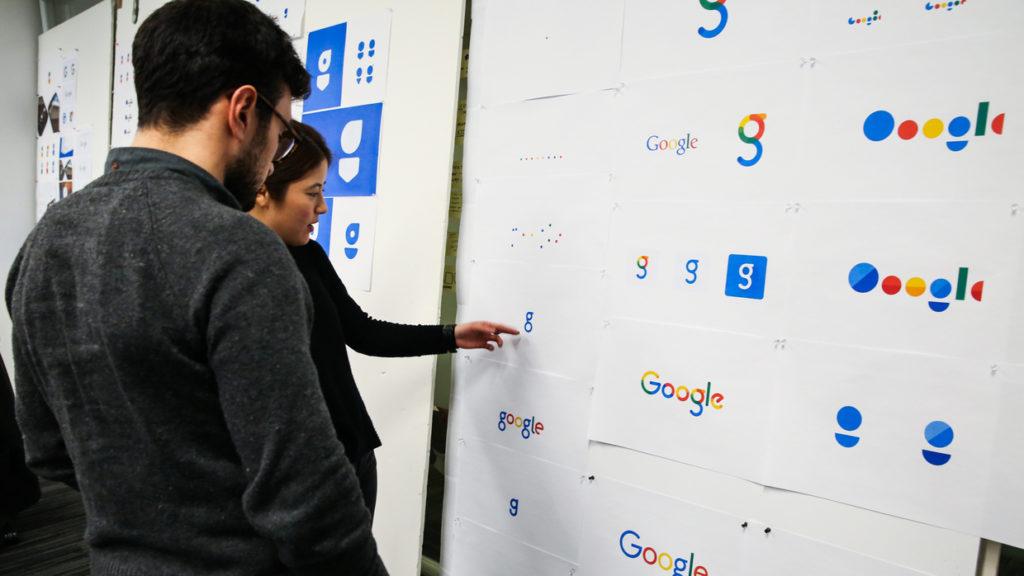 google_board
