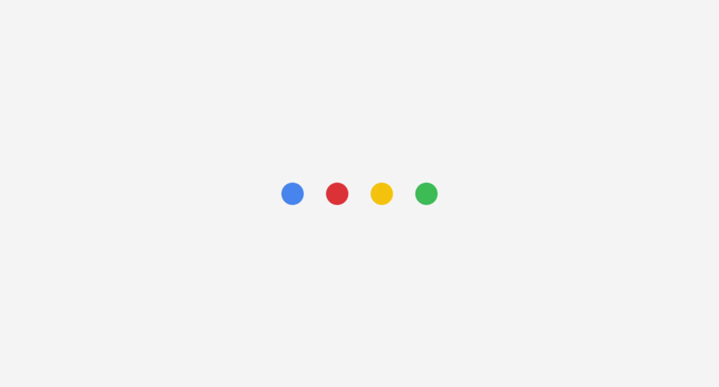google_dots