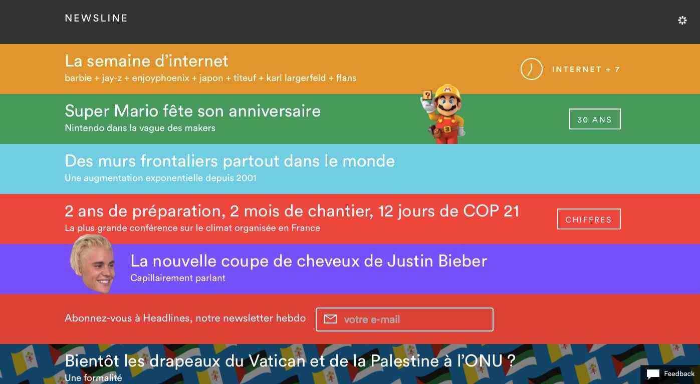 newsline_desktop